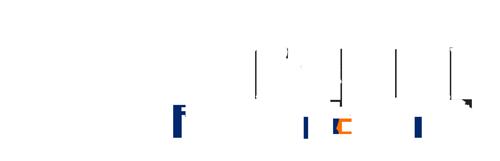 SurePay-Logo-URL-White-M
